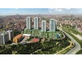 istanbul-esse-residence-50-down-payment-18-months-equal-payment-plan-small-14