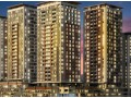 istanbul-esse-residence-50-down-payment-18-months-equal-payment-plan-small-1