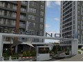 istanbul-esse-residence-50-down-payment-18-months-equal-payment-plan-small-8