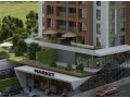 istanbul-esse-residence-50-down-payment-18-months-equal-payment-plan-small-3