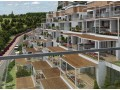 istanbul-esse-residence-50-down-payment-18-months-equal-payment-plan-small-5