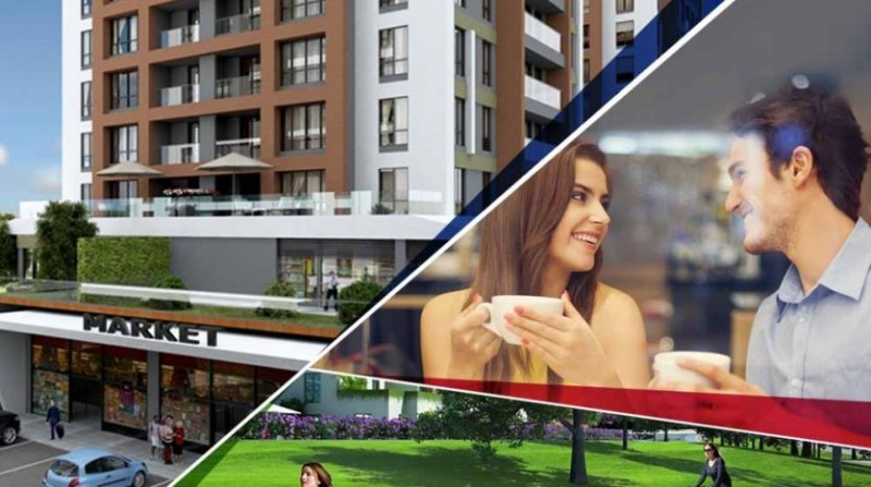 istanbul-esse-residence-50-down-payment-18-months-equal-payment-plan-big-12