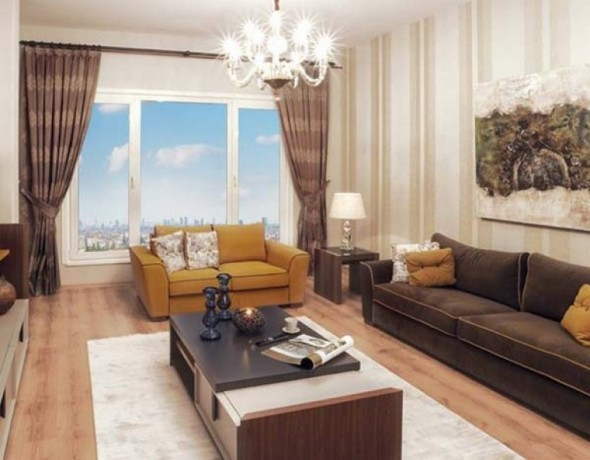 istanbul-esse-residence-50-down-payment-18-months-equal-payment-plan-big-4