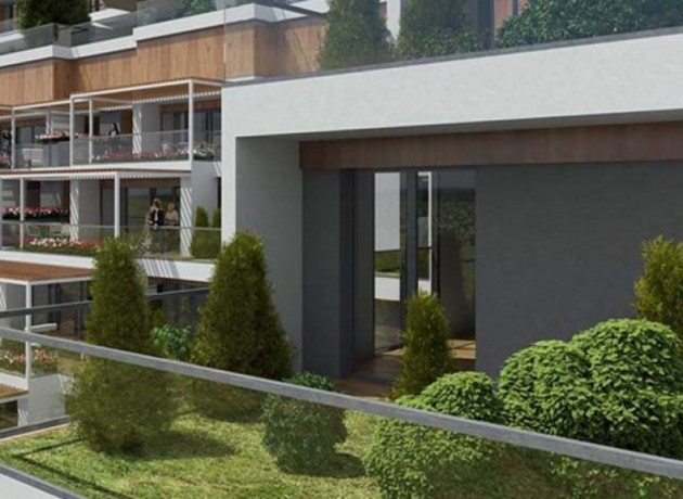 istanbul-esse-residence-50-down-payment-18-months-equal-payment-plan-big-13