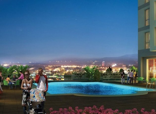 istanbul-esse-residence-50-down-payment-18-months-equal-payment-plan-big-9
