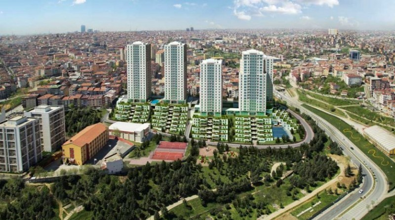 istanbul-esse-residence-50-down-payment-18-months-equal-payment-plan-big-14