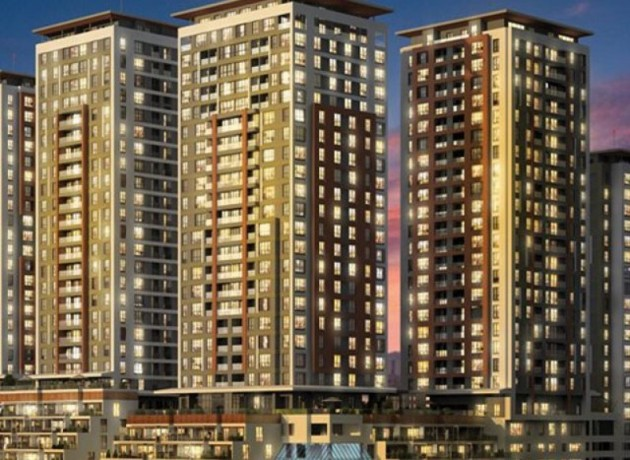 istanbul-esse-residence-50-down-payment-18-months-equal-payment-plan-big-1