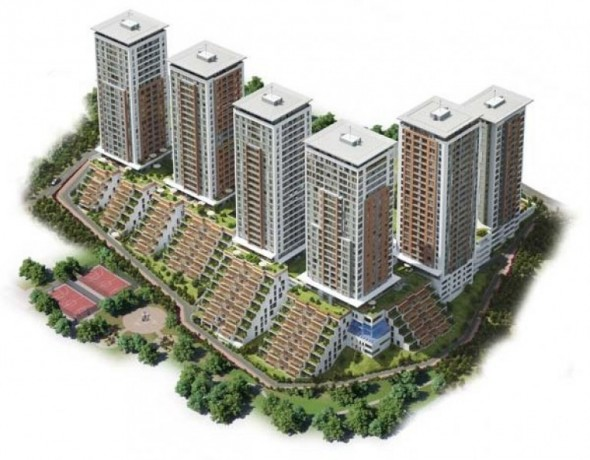 istanbul-esse-residence-50-down-payment-18-months-equal-payment-plan-big-11