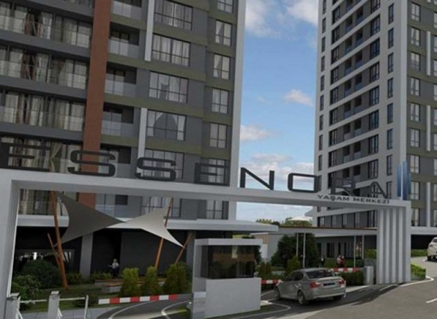 istanbul-esse-residence-50-down-payment-18-months-equal-payment-plan-big-8