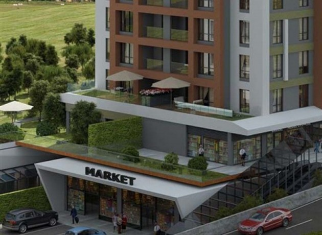 istanbul-esse-residence-50-down-payment-18-months-equal-payment-plan-big-3
