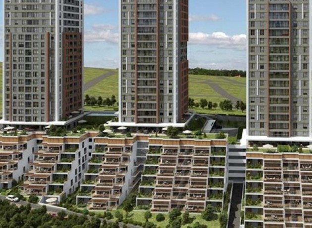 istanbul-esse-residence-50-down-payment-18-months-equal-payment-plan-big-7
