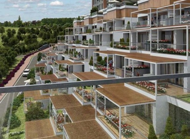 istanbul-esse-residence-50-down-payment-18-months-equal-payment-plan-big-5