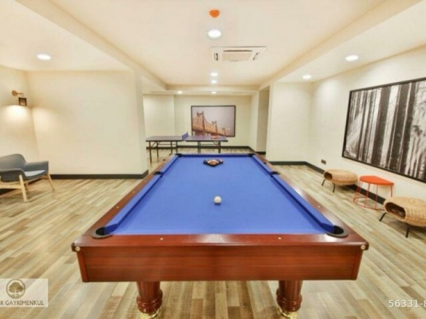 istanbul-esenyurt-zafer-11-opportunity-apartment-for-sale-near-metrobuse-big-6