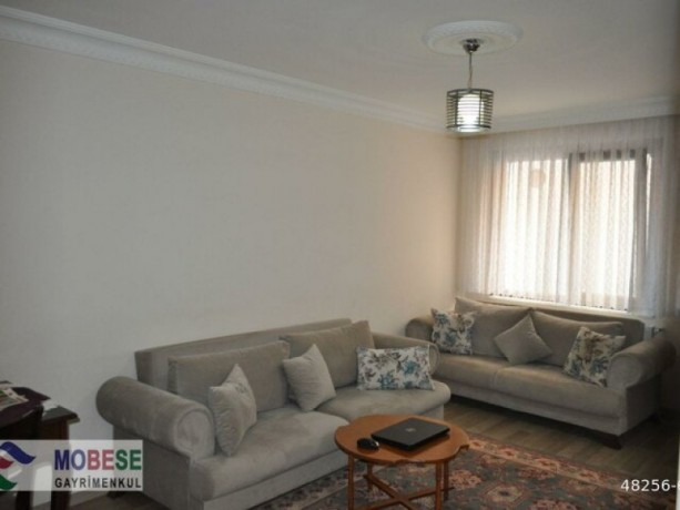 istanbul-kagithane-seyrantepe-floor-60-m2-1-bedroom-multi-use-apartment-big-0