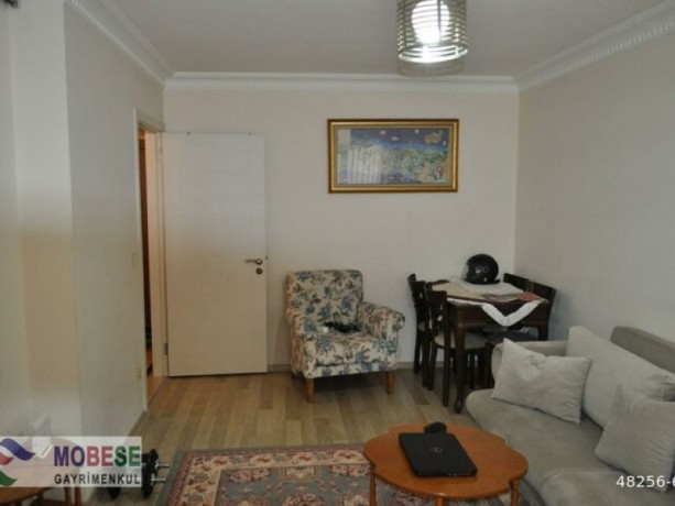 istanbul-kagithane-seyrantepe-floor-60-m2-1-bedroom-multi-use-apartment-big-5
