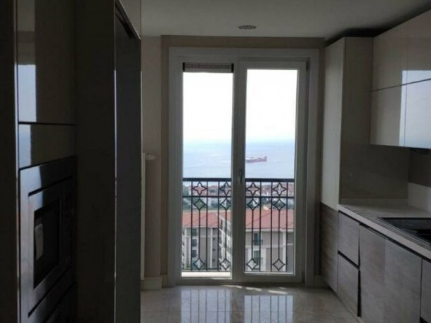 istanbul-beylikduzu-marmara-top-floor-apartment-with-full-sea-view-big-4