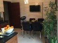 istanbul-sariyer-luxury-duplex-apartment-on-sale-with-garden-with-forest-view-small-9