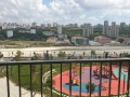 191-m2-31-apartment-for-sale-with-ensuite-bathroom-in-halkali-tema-garden-small-0