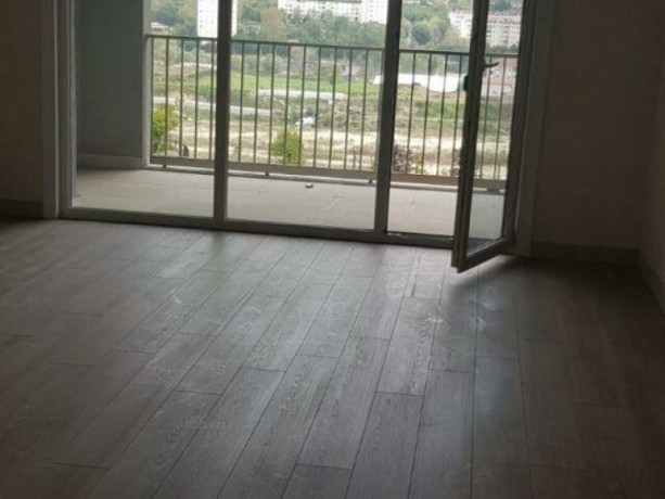 191-m2-31-apartment-for-sale-with-ensuite-bathroom-in-halkali-tema-garden-big-2