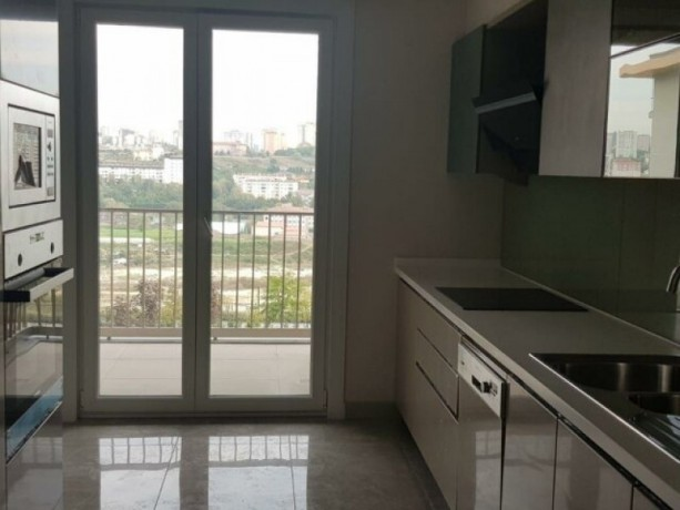 191-m2-31-apartment-for-sale-with-ensuite-bathroom-in-halkali-tema-garden-big-3