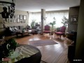 istanbul-besiktas-balmumcu-6-nedroom-net-421-m2-pool-and-villa-small-11