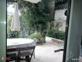 istanbul-besiktas-balmumcu-6-nedroom-net-421-m2-pool-and-villa-small-9