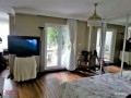 istanbul-besiktas-balmumcu-6-nedroom-net-421-m2-pool-and-villa-small-5