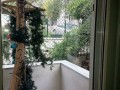 istanbul-besiktas-balmumcu-6-nedroom-net-421-m2-pool-and-villa-small-1