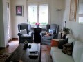 istanbul-besiktas-balmumcu-6-nedroom-net-421-m2-pool-and-villa-small-0