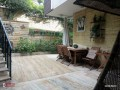 istanbul-besiktas-balmumcu-6-nedroom-net-421-m2-pool-and-villa-small-2