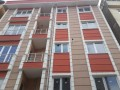 istanbul-kagithane-sultan-selim-21-apartment-for-sale-small-0