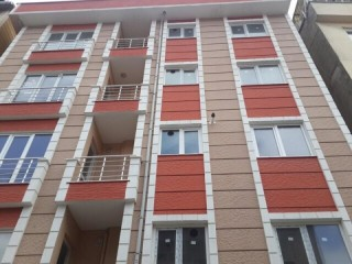 Istanbul Kağıthane Sultan Selim 2+1 APARTMENT FOR SALE