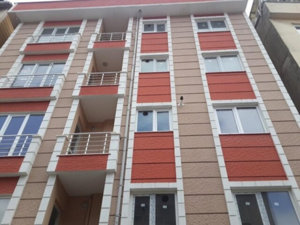 istanbul-kagithane-sultan-selim-21-apartment-for-sale-big-0