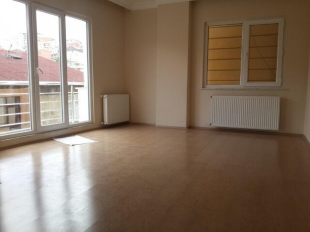 istanbul-kagithane-sultan-selim-21-apartment-for-sale-big-2
