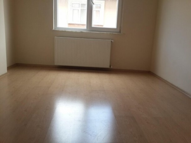 istanbul-kagithane-sultan-selim-21-apartment-for-sale-big-4