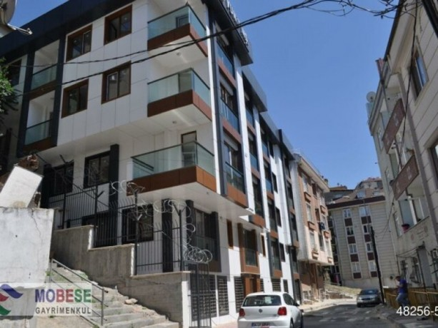 istanbul-kagithane-sultan-selim-21-85-m2-apartment-opportunity-big-0