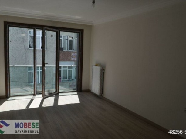 istanbul-kagithane-sultan-selim-21-85-m2-apartment-opportunity-big-2