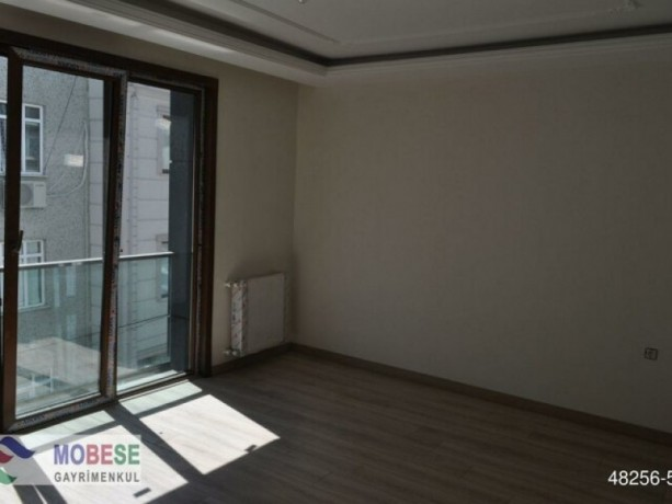 istanbul-kagithane-sultan-selim-21-85-m2-apartment-opportunity-big-6