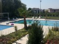 istanbul-bahcelievler-yenibosna-central-1-bedroom-cheap-apartment-for-sale-turkey-small-1