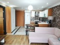 istanbul-bahcelievler-yenibosna-central-1-bedroom-cheap-apartment-for-sale-turkey-small-3