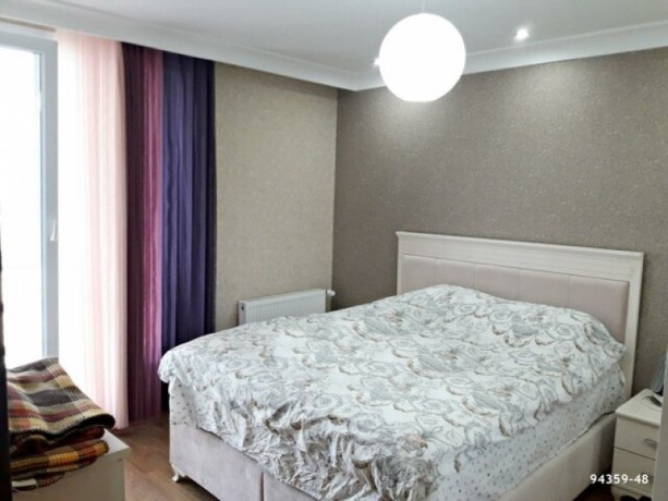 istanbul-bahcelievler-yenibosna-central-1-bedroom-cheap-apartment-for-sale-turkey-big-7