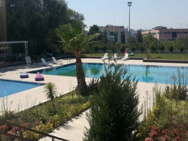 istanbul-bahcelievler-yenibosna-central-1-bedroom-cheap-apartment-for-sale-turkey-big-1
