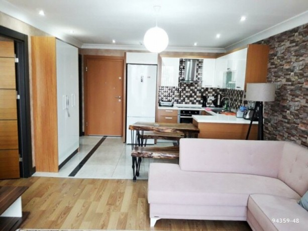 istanbul-bahcelievler-yenibosna-central-1-bedroom-cheap-apartment-for-sale-turkey-big-3