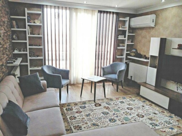 istanbul-bahcelievler-yenibosna-central-1-bedroom-cheap-apartment-for-sale-turkey-big-2