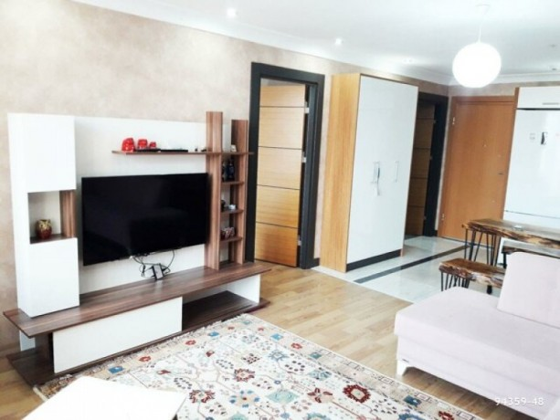 istanbul-bahcelievler-yenibosna-central-1-bedroom-cheap-apartment-for-sale-turkey-big-5