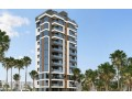 direct-construction-company-new-antalya-duplex-200-m2-41-smart-apartments-small-1