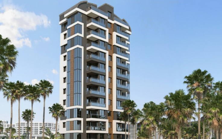 direct-construction-company-new-antalya-duplex-200-m2-41-smart-apartments-big-1
