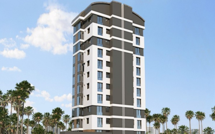 direct-construction-company-new-antalya-90-m2-21-smart-apartments-big-1