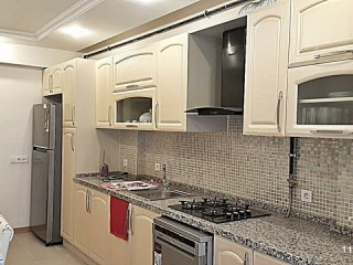 BEYLIKDÜZÜ BEYLIK 3 BEDROOMS APARTMENT FOR SALE