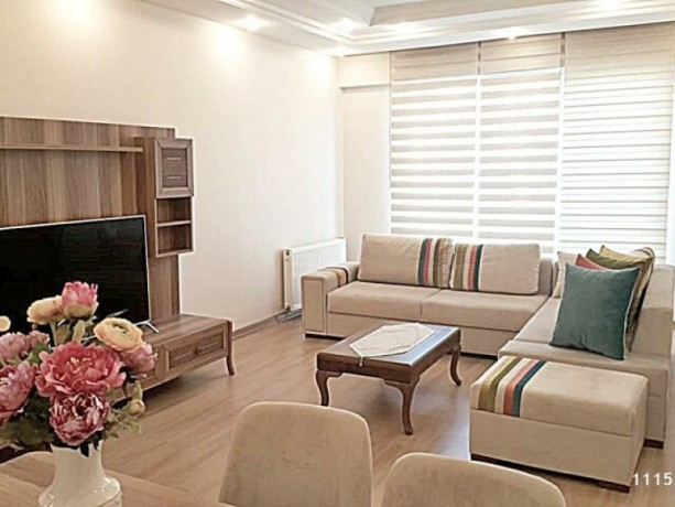beylikduzu-beylik-3-bedrooms-apartment-for-sale-big-2